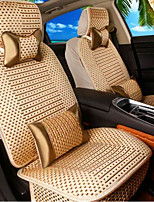 Luxury Car Seat Cover Cushion Used In Four Seasons