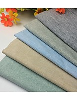 Plain Checks Holiday Fabric Blue / Green / Grey / Red / Silver Holiday Fabric