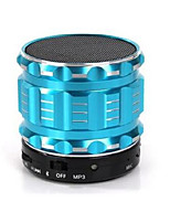 Wireless Bluetooth Subwoofer Speaker