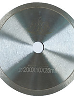 Ultra-thin Super-hard Diamond Cutting Disc