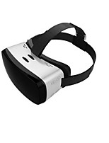 H8 VR 3D Virtual Video Glasses HD Eight Core
