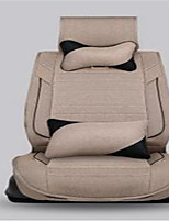 Car Seat Linen Four Seasons Universal All-In Seat