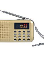 haut-parleurs portables de musique multimédia voiture lecteur audio