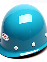 FRP Helmets