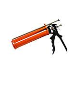 Glass Glue Anchoring Glue Gun Rubber Planting Bar Glue Gun