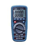 DT-9915 gama automático multímetro digital