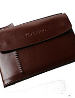 Women PU / Cowhide Casual / Outdoor Clutch