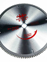 Carbide Saw Blade (Professional New Partner 4x40)