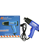 Multi-purpose Heat Gun