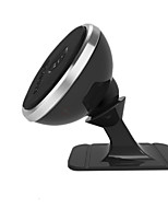 BASEUS Universal 360 Degree Magnetic Car Mount Holder