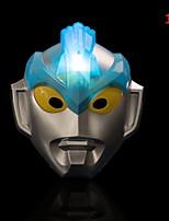 Halloween Masks / Masquerade Masks Movie Character Festival Supply For Halloween / Masquerade 1Pcs
