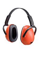 écouteurs insonorisés bruit de sommeil de protection contre le bruit des earmuffs de réduction