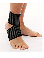Sports Ankle Support Bandage Ankle Winding Ankle Support