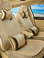 Car Seat Cushion In Summer