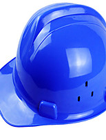 шлем типа ПЭ материала