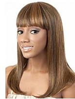 розы сети женщин парики волосы светлые парик косплей термостойкий ломбера пастельный парик синтетические парики