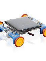Crab Kingdom Microcomputador Single Chip para apresentações ou aulas 9*9*5