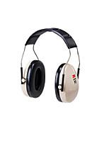 dormir bruit bruit de construction de protection earmuffs de protection