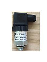 t pressão interruptor Tecsis s4250b08400150 bar único pólo duplo