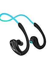 Awei A880BL Wireless Bluetooth Headphone With Microphone Sports Bluetooth Stereo Headset Earphone