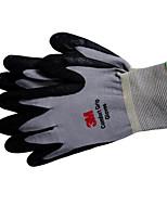 usure confortable antidérapante gants résistant taille m