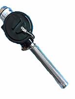 Wall Mounted Temperature Sensor