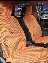новый семь сидений подушка ро чунь 730 специальные летние подушки летние принадлежности автомобилей