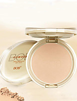 BOB Translucent Constant Whitening Concealer Moisturizing Powder Recovery