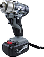 9120-2 40F 5000  Impact Wrench