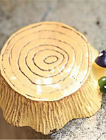 E Micro-Moss Micro-Landscape Decorative Decoration Large Stump Mushroom Decoration