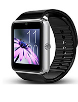GT08 Bluetooth Smart Watch Android IOS