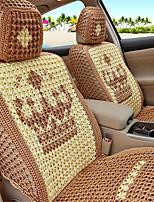 рука - сделал подушки сиденья автомобиля подушки shougou подушки чисто ручной валик автомобиля