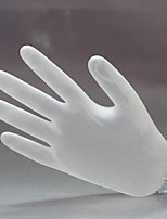 20PCS Random Color Original Slap-Up The Household Kitchen Supplies The kitchen Artifact  Glove