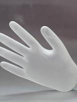 20 Multifonction / Haute qualité / Creative Kitchen Gadget Gants Papier recyclé Multifonction / Haute qualité / Creative Kitchen Gadget