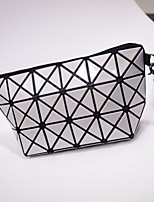 Women PU Casual / Outdoor Wristlet
