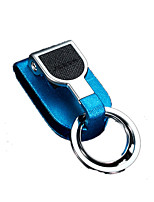 Men 'S Boutique Car Key Ring