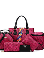 Women Others Casual / Event/Party Bag Sets