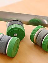 Камень / Пластик Столовые наборы 3.8*3.8*4.5cm посуда  -  Высокое качество