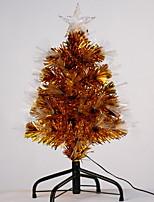 natal iluminada árvore de Natal