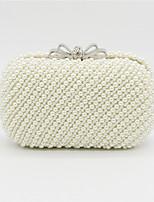 Для женщин Специальный материал Для торжеств и мероприятий / Для праздника / вечеринки / Для свадьбы Вечерняя сумочка