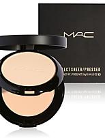 MRC Soft and Gentle Powder Face Powder