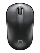 Wireless Mouse Laptop Desktop Computer Mouse Game Local Tyrants Gold To Save Power