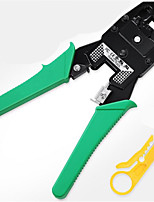 Opel 315 With Three Cable Pliers Wire Strippers Pliers Wire Crimping Pliers Network Tools