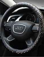 Car Leather Steering Wheel Sets Of Sets Of Vehicles