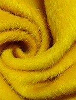150cm Ткань детских расцветок В ярдах