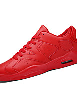 יוניסקס-נעלי ספורט-בד-נוחות-שחור ירוק אדום לבן-יומיומי-עקב שטוח