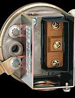 dwyer 1910 série interrupteur de basse pression différentielle