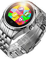 TC360 2-Generation Smart Watches Touch-Screen Telephone Call Heart Rate