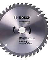 Holz-Aluminium-Legierung Schneidplatte (4 Zoll * 30 Zähne (Holz) 110 * 20 mm Apertur)