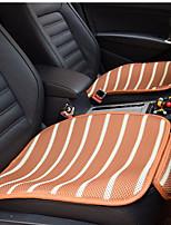 шелк льда автомобиля подушки нет задний автомобильный коврик три - кусок не - скольжения сингл - сезоны универсальный диапазон - свободное